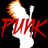 Punk Radio Full