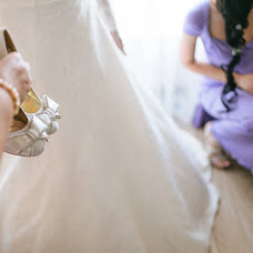Wedding photographer Stanislav Makhalov (SMakhalov). Photo of 10.02.2015