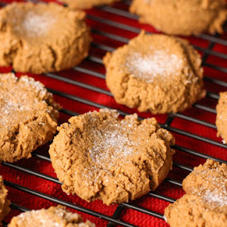 Baking Mix Cookies Recipes.