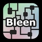Bleentoro Icon