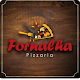 Download Fornalha Pizzaria For PC Windows and Mac
