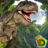 Dinosaur wallpaper free