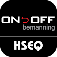 OnOff HSEQ apk