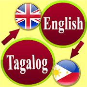 English to Tagalog Voice Translator