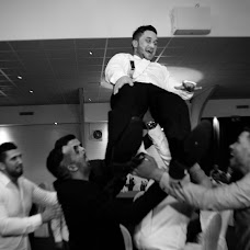 Wedding photographer sami hakan (samihakan). Photo of 13.10.2014