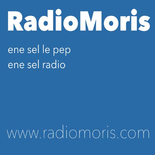 RadioMoris file APK for Gaming PC/PS3/PS4 Smart TV