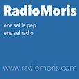 RadioMoris apk