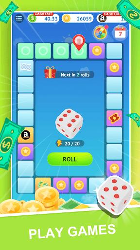 Bounty Club screenshot 6