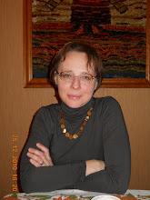 Photo: 25 XII 2010 roku - Monika  w całej krasie