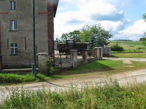 Photo: Imbramowice
