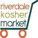 Riverdale Kosher Market icon