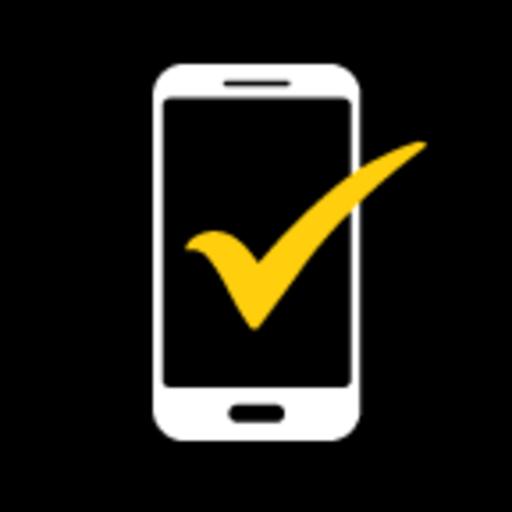 My Sprint Apps On Google Play
