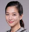Jung Yun-ha