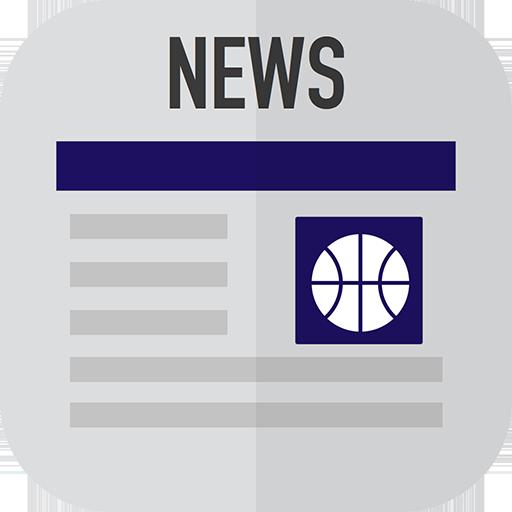 新闻のBIG Charlotte Basketball ニュース LOGO-記事Game