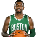 Kyrie Irving Wallpapers HD New Tab