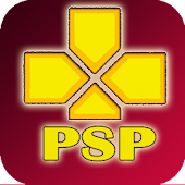 Pro PPSSPP - GOLD Emulator and Iso List Download