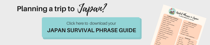 Click here to download your survival phrase guide