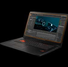 ASUS ROG GL702VM Drivers download