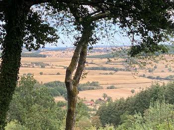 terrain à Marcilly-lès-Buxy (71)