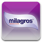Milagros Virtual Office