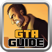 Ultimate Guide for GTA 5