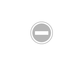 Photo: Concrete & Wooden Seats at Capilla El Roble