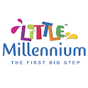 Little Millennium Nerul icon