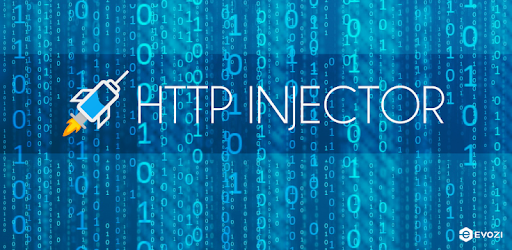 Http Injector Lite Ssh Proxy Vpn Apps On Google Play