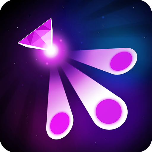 Circuroid APK Cracked Download