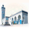 Maroc Athan (Coran et Salat) icon
