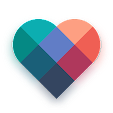eharmony - .. file APK for Gaming PC/PS3/PS4 Smart TV