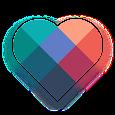 eharmony - Online Dating App apk