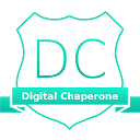 Digital Chaperone