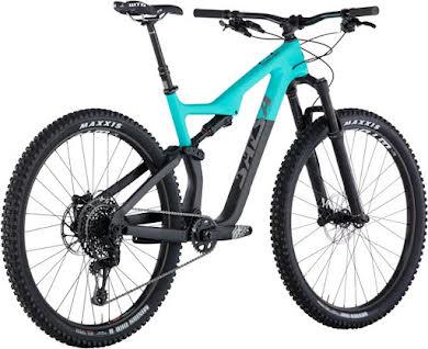 Salsa MY19 Horsethief Carbon GX Eagle Bike alternate image 1