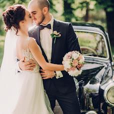 Wedding photographer Kieper Filmfotografie (KieperFilmFoto). Photo of 27.07.2017