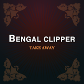 Bengal Clipper