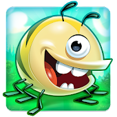 Best Fiends - Free Puzzle Game APK download
