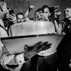 Wedding photographer Kelly Rashka (KellyRashka). Photo of 27.05.2016
