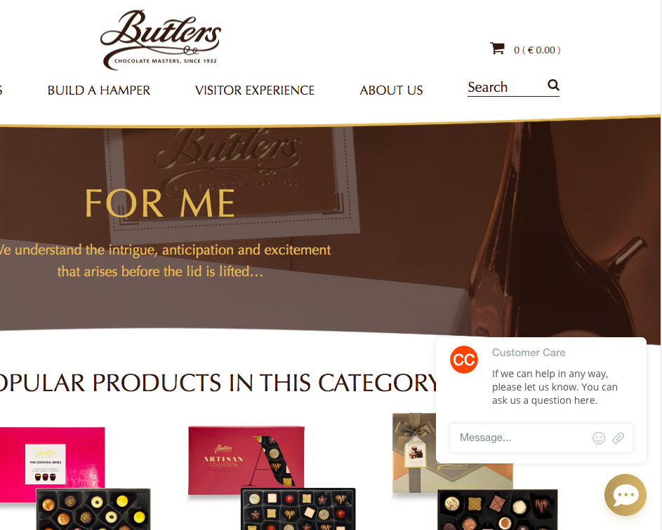 butlers-chatbot-ecommerce-trends-in-2020
