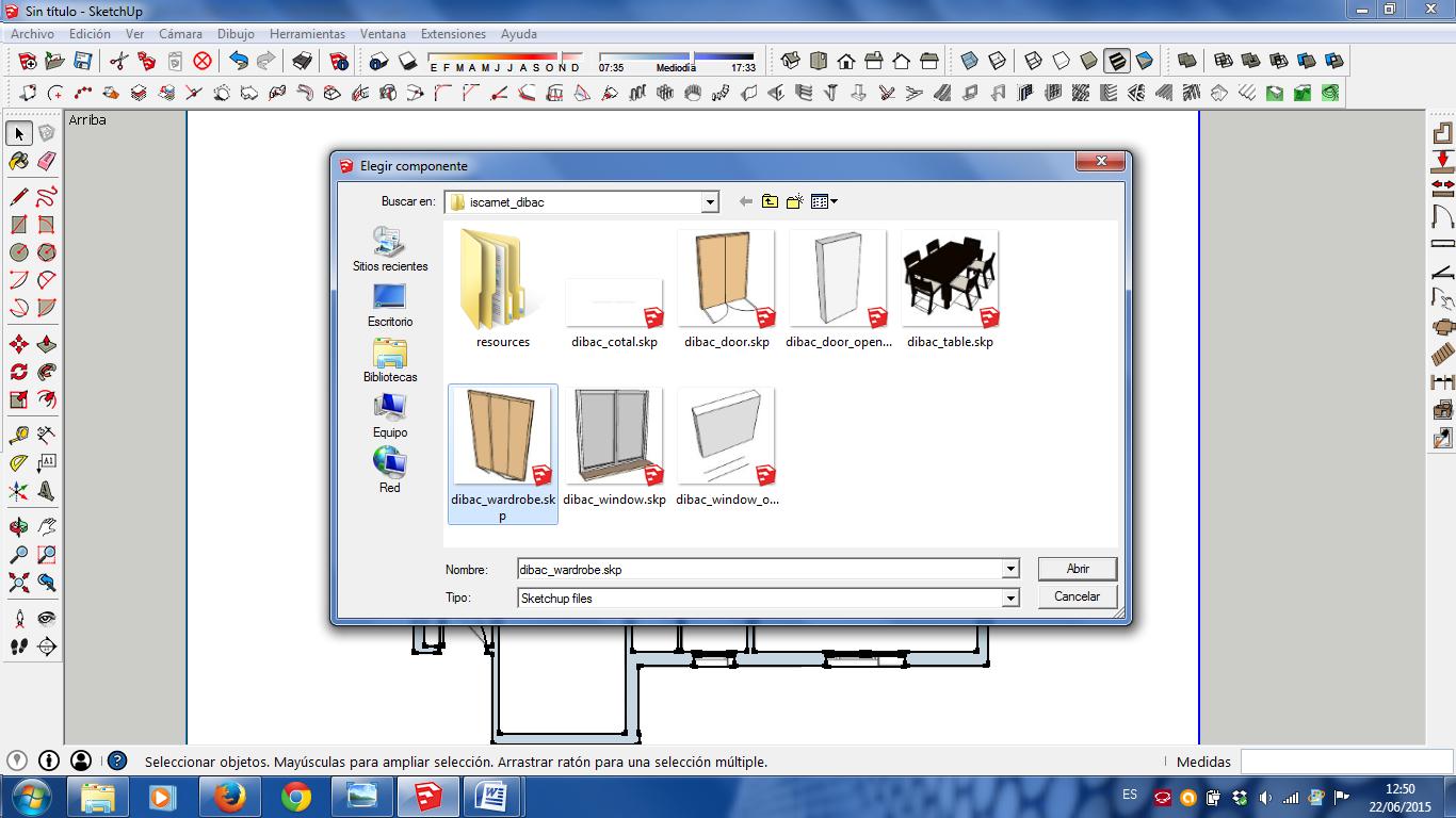 C:\Users\usuario\Dropbox\Capturas de pantalla\Captura de pantalla 2015-06-22 12.50.01.png