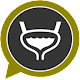 Bladder Cancer (app)