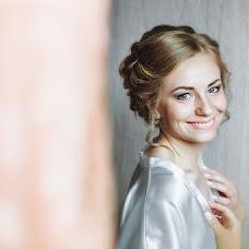 Wedding photographer Roman Yulenkov (yulfot). Photo of 23.07.2017