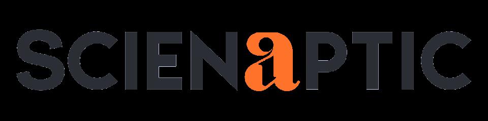 scienaptic-logo
