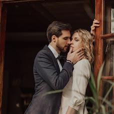 Wedding photographer Diana Shishkina (DianaShishkina). Photo of 19.01.2019