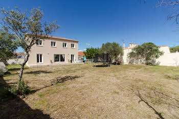 Maison 6 pièces 131 m2