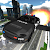 Flying Police Car Chase file APK Free for PC, smart TV Download