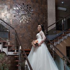 Wedding photographer Evgeniy Shikin (ShEV). Photo of 09.05.2017