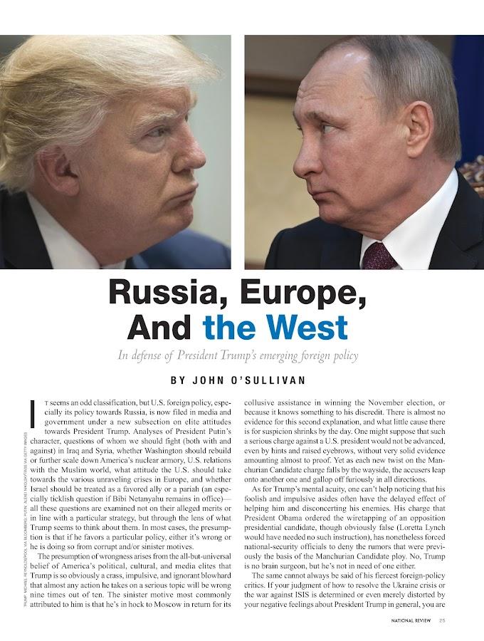 National Review- screenshot