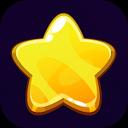 Star Bound icon