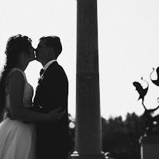 Wedding photographer Olga Emelyanova (OlgaEmelianova). Photo of 20.09.2014